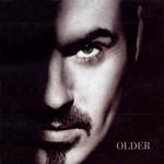 Older George Michael