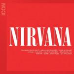 Icon Nirvana