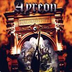 Ayreonauts Only Ayreon