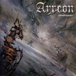 01011001 Ayreon