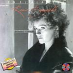 En El Alambre (11 Canciones) Rocio Banquells