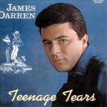 Teenage Tears James Darren