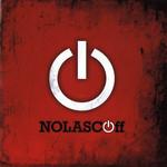 Off Nolasco