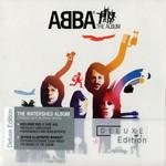 The Album (Deluxe Edition) Abba