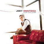 Flow Con Clase Joey Montana