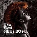 Silly Boy (Cd Single) Eva Simons