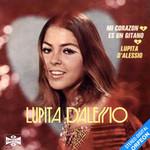 letras de canciones de lupita dalesio: