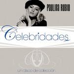 Celebridades Paulina Rubio