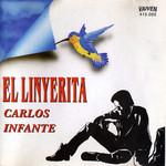 El Linyerita Carlos Infante