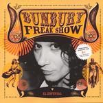 Freak Show: El Especial Bunbury
