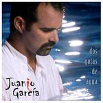 Dos Gotas De Agua Juanjo Garcia