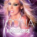 Moonrise Loona