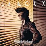 Sidetracked La Roux