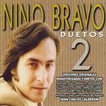 Duetos 2 Nino Bravo