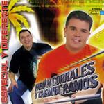 Especial & Diferente Fabian Corrales & Chemita Ramos