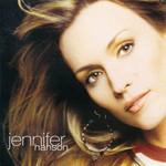 Jennifer Hanson Jennifer Hanson
