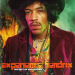 Experience Hendrix (The Best Of Jimi Hendrix) The Jimi Hendrix Experience