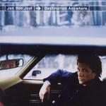 Destination Anywhere Jon Bon Jovi
