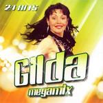 Megamix (24 Hits) Gilda