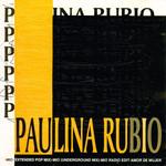 Mio (Cd Single) Paulina Rubio