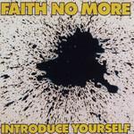 Introduce Yourself Faith No More