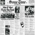 Sometime In New York City (2005) John Lennon