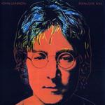 Menlove Avenue John Lennon