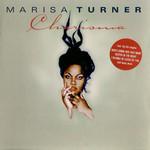Charisma Marisa Turner