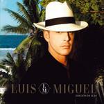 Luis Miguel (Edicion De Lujo) Luis Miguel
