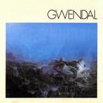 Locomo Gwendal