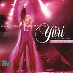 Vive... La Historia (Edicion Especial) Yuri