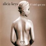 If I Ain't Got You (Cd Single) Alicia Keys