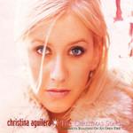 The Christmas Song (Cd Single) Christina Aguilera