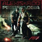 Perreologia Alexis & Fido