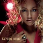 9 Lives Kat Deluna