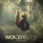 Wonderlustre (Tour Edition) Skunk Anansie