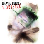letras traducidas de david bowie: