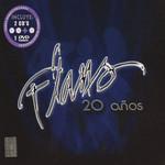 20 Años Flans
