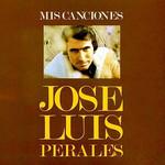 Mis Canciones Jose Luis Perales