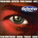 Bso Big Brother: El Complot