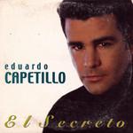 El Secreto (Cd Single) Eduardo Capetillo