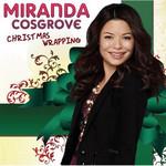 Christmas Wrapping (Cd Single) Miranda Cosgrove