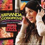 Raining Sunshine (Cd Single) Miranda Cosgrove