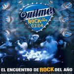 Quilmes Rock 03/04 (Dvd)