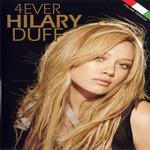 4ever Hilary Duff (Dvd) Hilary Duff