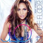 On The Floor (Featuring Pitbull) (Cd Single) Jennifer Lopez