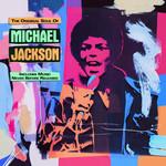 The Original Soul Of Michael Jackson Michael Jackson