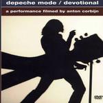 Devotional (Dvd) Depeche Mode