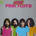 Masters Of Rock Pink Floyd