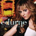 Un Poco De Amor (Somebody To Love) (Cd Single) Edurne